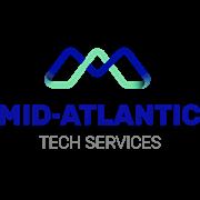 Mid-Atlantic Tech Services, LLC